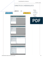 FLUIDSIM NEUMATICO E HIDRAULICO2.pdf