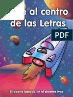 13.- Viaje al centro de las letras.pdf