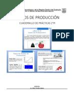 Cuadernillo Costos de producción.docx