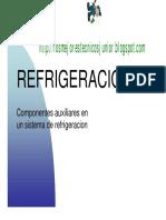 manual de refrigeracion los mejorestecnicosjunior.pdf