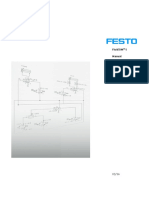 FluidSIMES.pdf