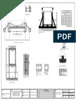 Puente Colgante Parcco-PLANTA a-1