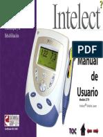 manual laser chattanooga 28048C_ES.pdf