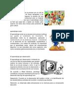 Aprendizaje verbal.docx