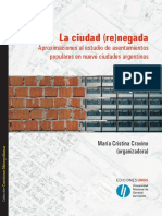 Asentamientos populares.pdf