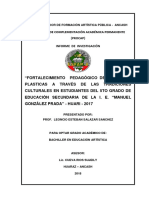 INFORME TERMINADO LEONCIO 2.docx