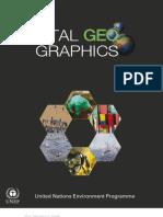 Vital Geo Graphics