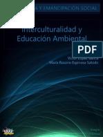 Interculturalidad y educación ambiental.pdf