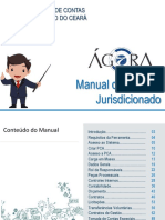 Manual_Usuario_Jurisdicionado_v12.pdf