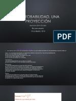 OrtizOchoa Amador M17 S2 Laprobabilidadunaproyeccion