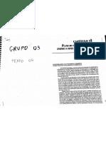 Novo Documento 2019-02-27 16.10.32