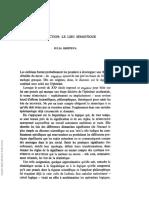 Kristeva (Introduction_Le_lieu_sémiotique)