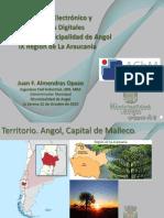 PPTZMunicipalidadAngolSeminarioTICSerena.pdf