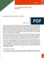 316156240-2-Cultura-Sociedad-y-Comunicacion-Como-Producciones-Humanas.pdf