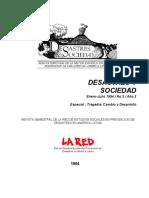 Sexo Muerte Biodiversidad Singularidad (Gustavo Wilches-Chaux)