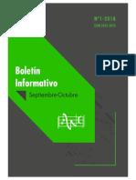 Boletin Informativo ANC 01-2018 Portada
