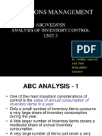 ABC-VED-FSN-unit 3.pdf