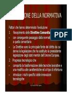 08 LEGISLAZIONE IN MATERIA DI SICUREZZA fare.pdf
