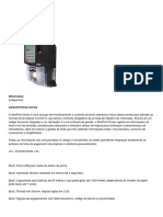 Dimep Miniprint Driver