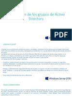 Descripci-n-de-los-grupos-de-Active-Directory.pptx