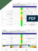 SG-M-007_Matriz de IPERC Instalación cableado y conexionado del sistema de cableado estructurado.xls