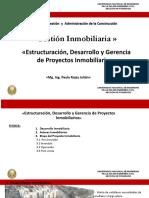 Cuarta Clase    - GI UNI 2017.pdf