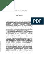 Kristeva (3._L'expansion_de_la_sémiotique).pdf