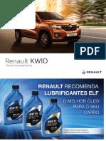 NU1219-3-XBB-PTB.pdf