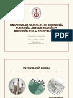 Gestión Inmobiliaria-Rith Axl Jesús Benavente Cerrón.pdf