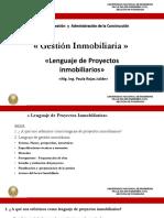Segunda Clase- GI UNI 2017.pdf