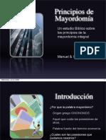 PRINCIPIOS DE LA MAYORDOMIA POWERPOINT.pdf