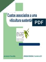 Custos associados a uma viticultura sustentável.pdf