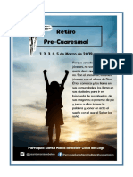 RETIRO- GUIA DE ORACIÒN.docx