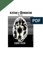 Archivo final quinta edicion.pdf