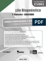 C1001.pdf