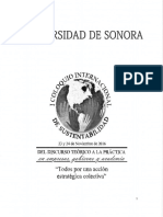 41.Implementacion de Prácticas Sustentables en La Comunidad Kumia San Jose de La Zorra