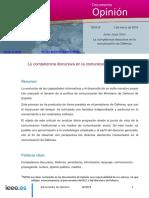 DIEEEO18_2019JAVJAS_comunicacionDef