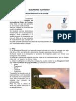 BUSCADORES DE INTERNET.docx