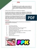 PARTIDOS POLITICOS ACTUALES EN EL PERU.docx