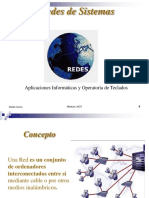 redes2.ppt