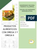 bioquimica productos