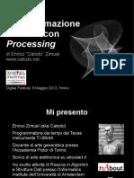 Programmazione-creativa-con-Processing