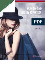 Luxury_in_France_Mazars_Survey_2014_25092014.pdf