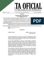 Sudeban levanta medida administrativa de intervención especial dictada a Banesco