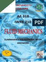 fluidsummary-180610171918.pdf