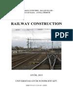 Railwayconstruction_Fischer-Eller-Kada-Nmeth_2015.pdf