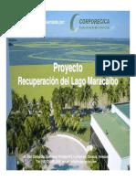 Lago Maracaibo.pdf