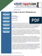 A Guide to the 9_11 Whistleblowers _ The Corbett Report.pdf