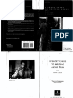 Corrigan_Timothy_-_A_Short_Guide_to_Writing_about_Film.pdf