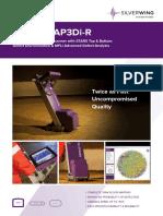 specifications-sheet-floormap-mfl-tank-floor-inspection-system(1).pdf